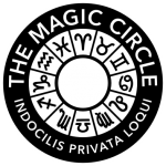 Magic Circle Member - Wedding magician cost