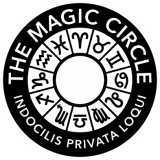 The Magic Circle Kev G Wedding Magician